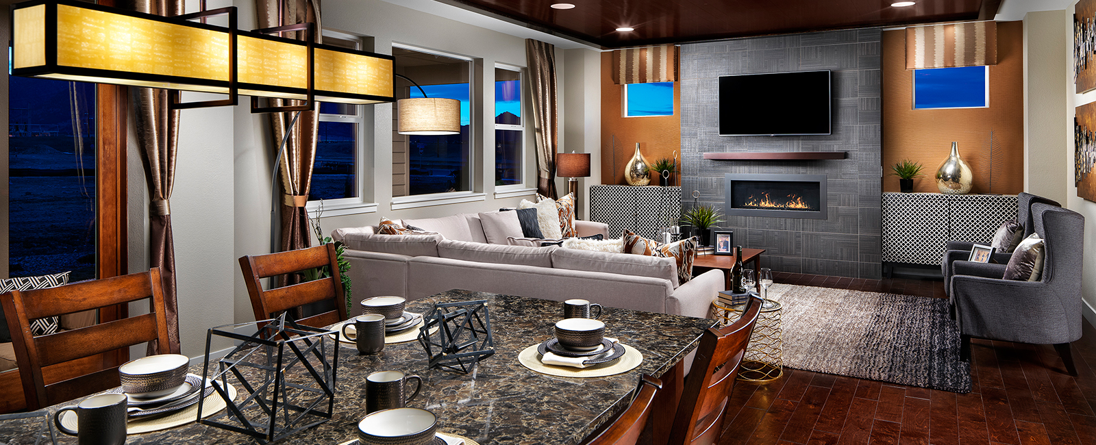 summit-family-room-2