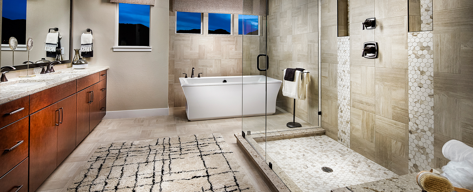 summit-master-bathroom-2