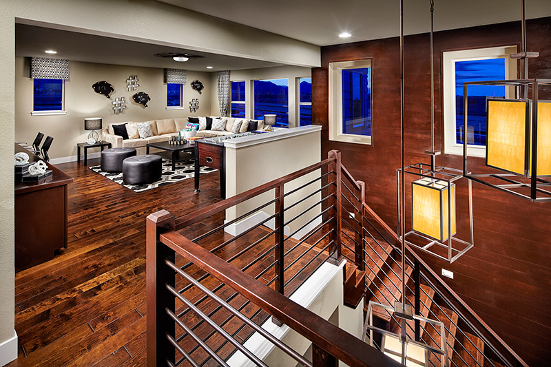 New Home Designs, Top Home Builders, Grand Opening New Homes, Gallery