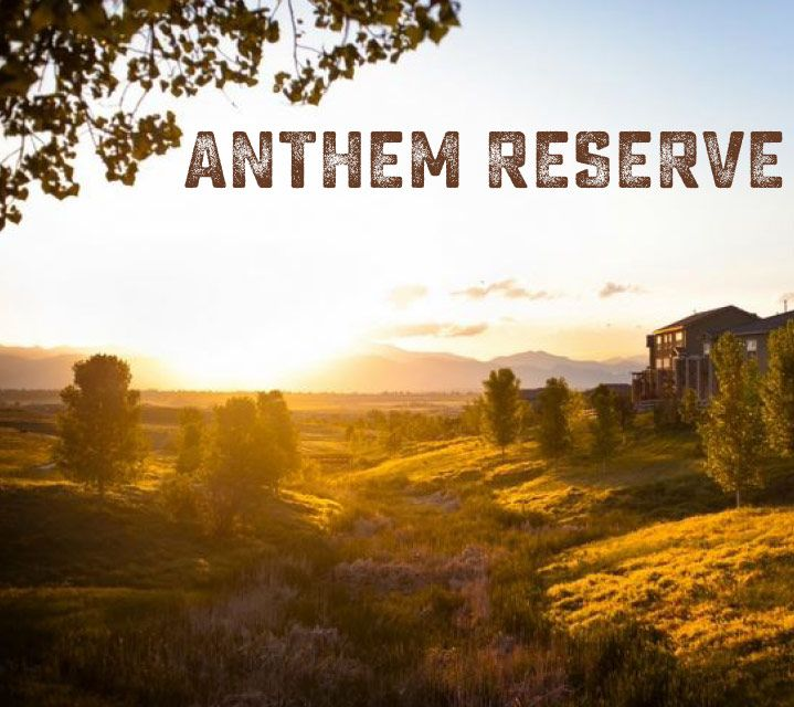 anthem-reserve-homepage-box-compressor